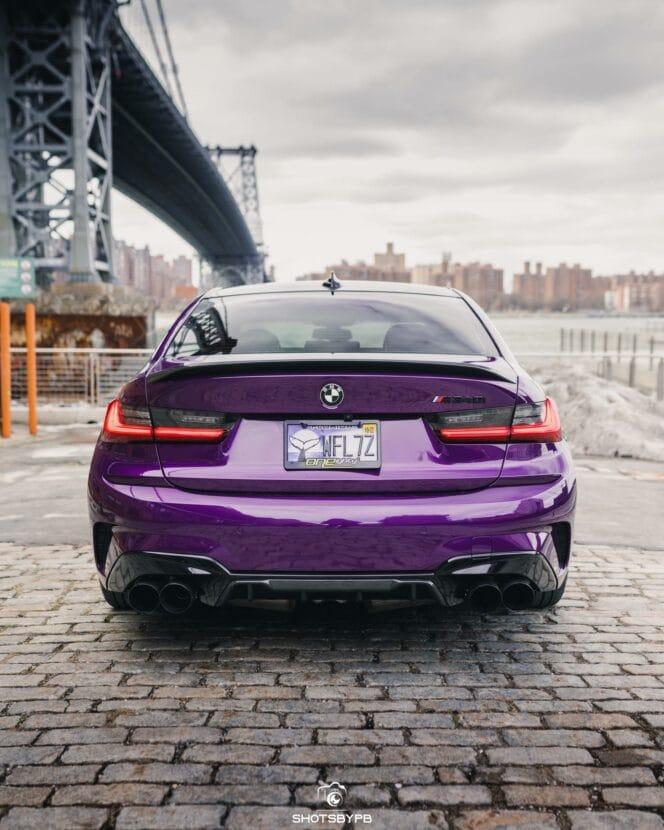 bmw m340i twilight purple 06 664x830