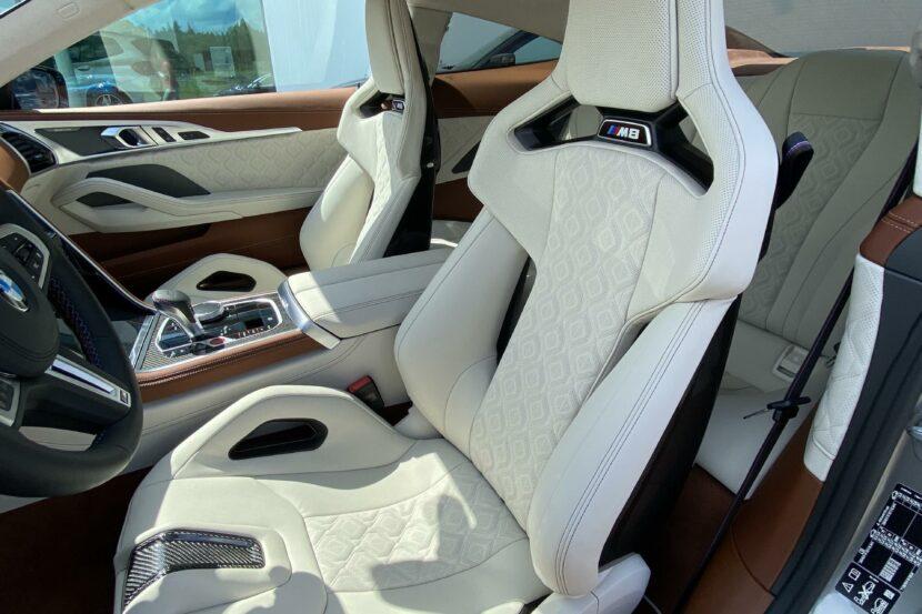 bmw m8 carbon seats 02 830x553
