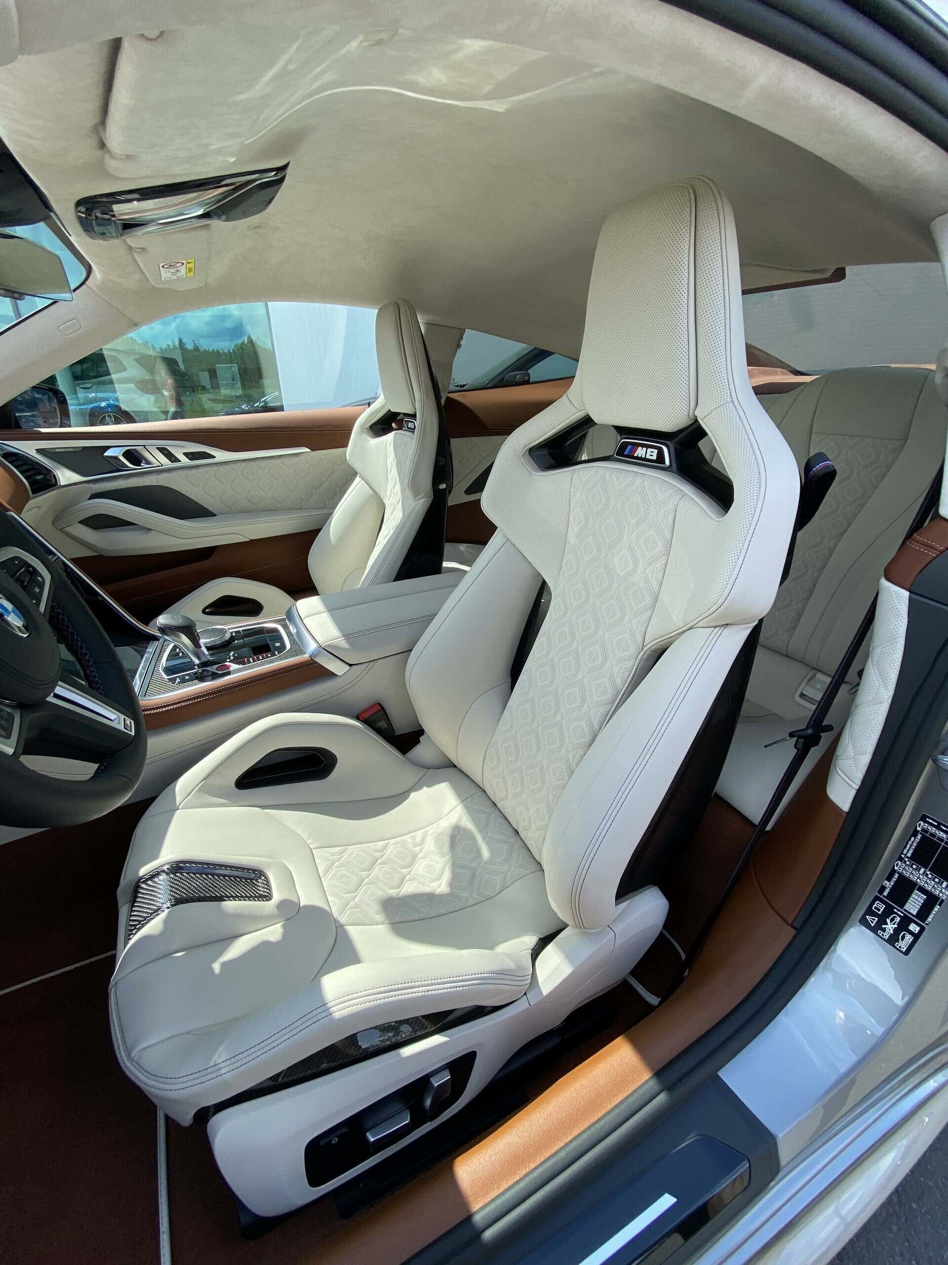 bmw m8 carbon seats 02 rotated