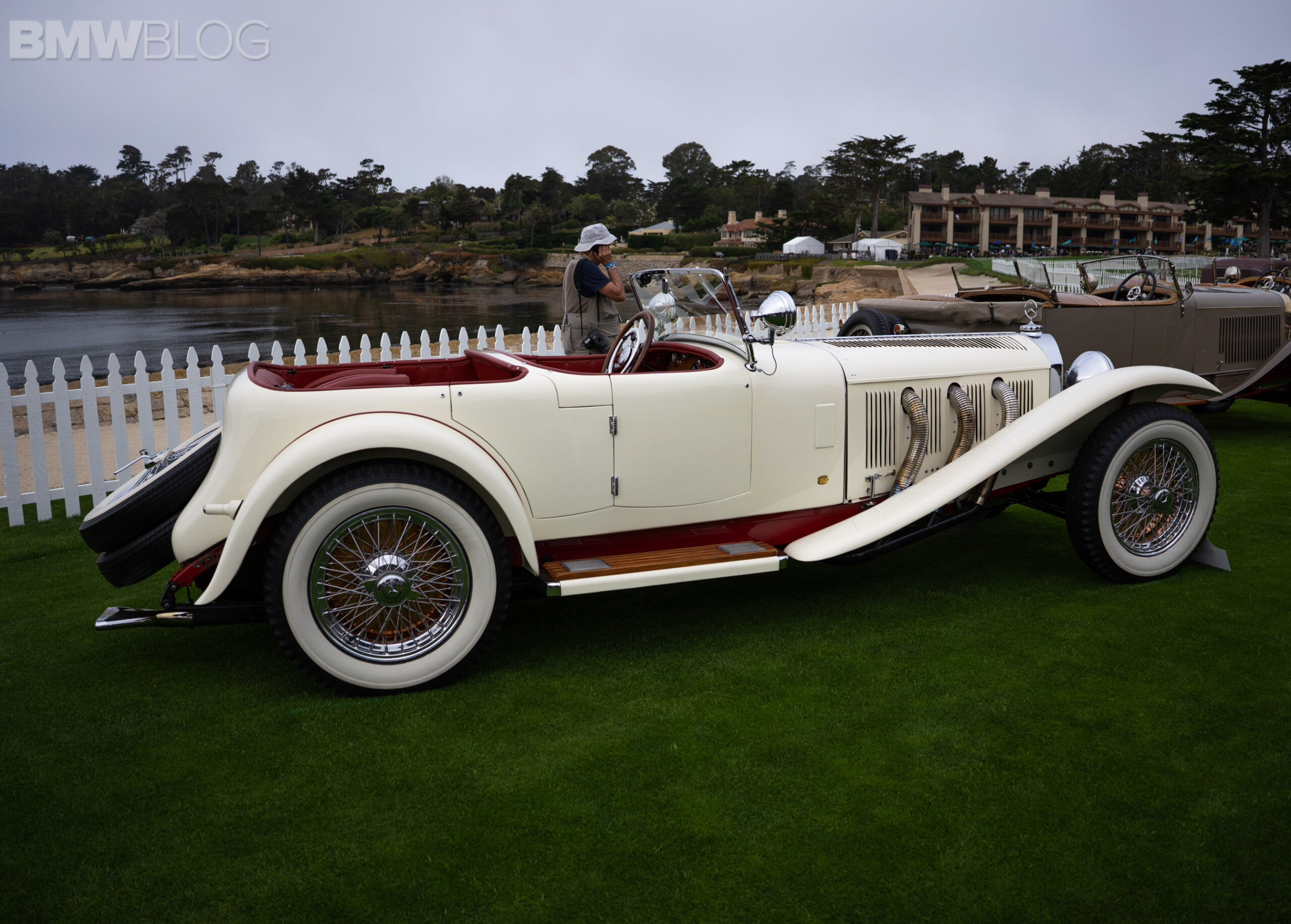 pebble beach concours delegance 2 scaled