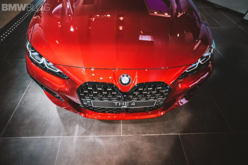 2021 bmw 4 series gran coupe 15 830x553