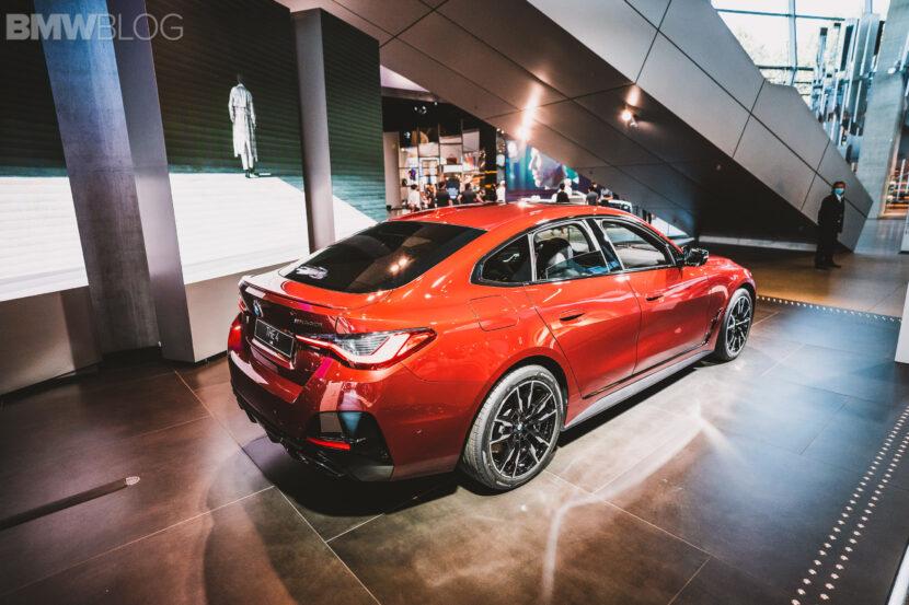 2021 bmw 4 series gran coupe 4 830x553