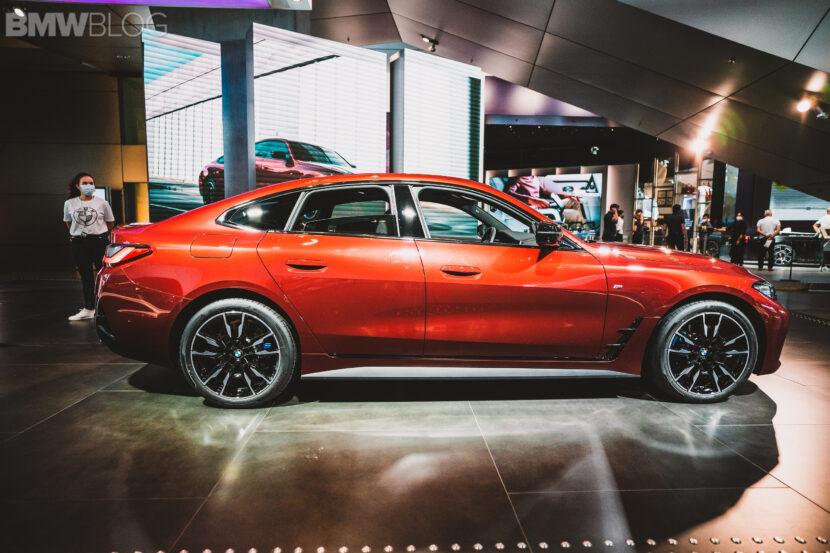 2021 bmw 4 series gran coupe 830x553