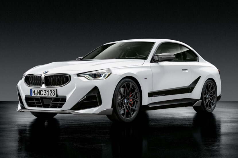 2021 bmw 2 series coupe m performance parts 24 830x553