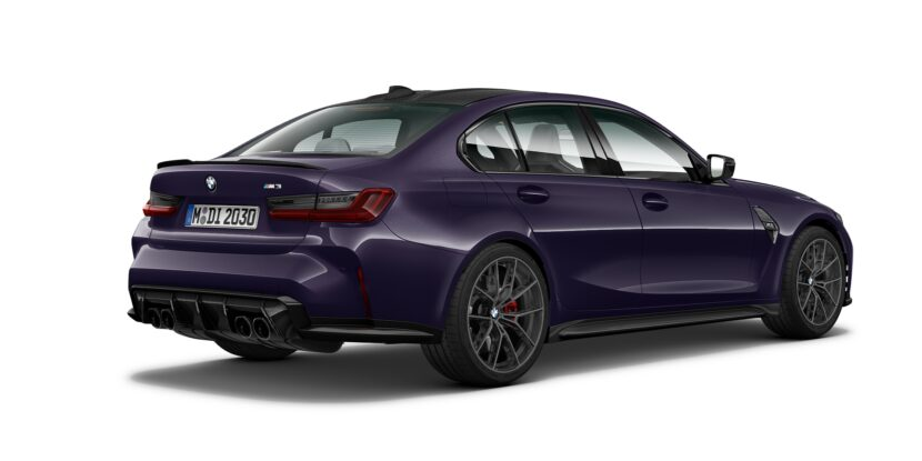 BMW M3 Competition Individual 3 830x415
