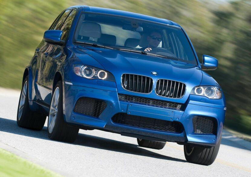 BMW X5 M 2010 1600 01 830x585
