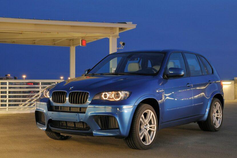 BMW X5 M 2010 1600 06 830x553