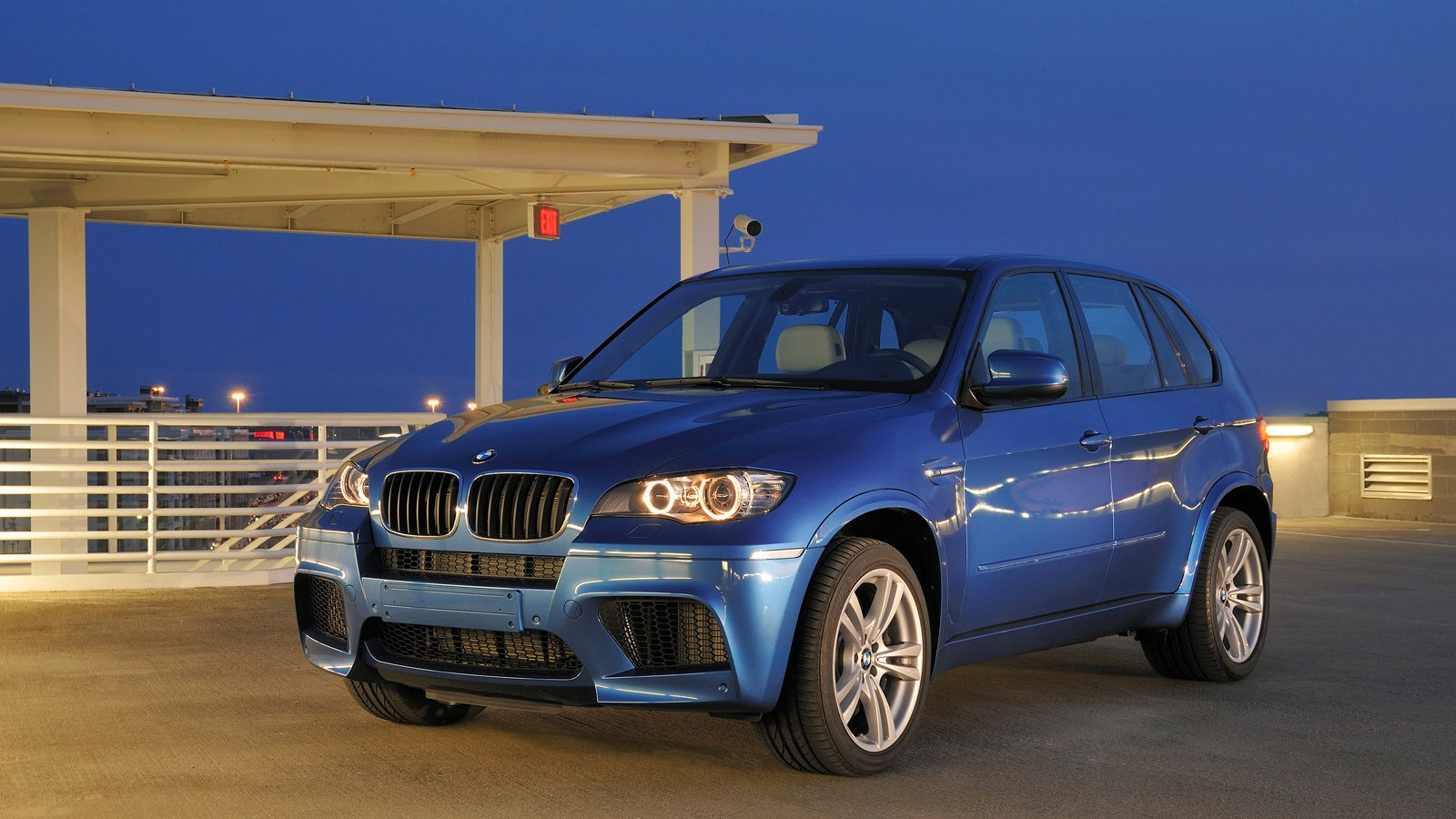 BMW X5 M 2010 1600 06