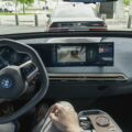 BMW Maneuver Assistant 00 120x120