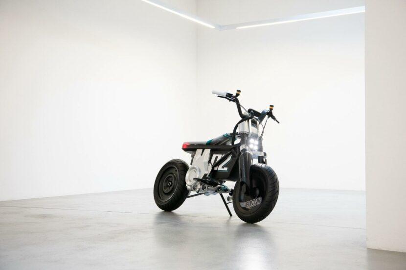 BMW Motorrad Concept CE 02 62 830x553