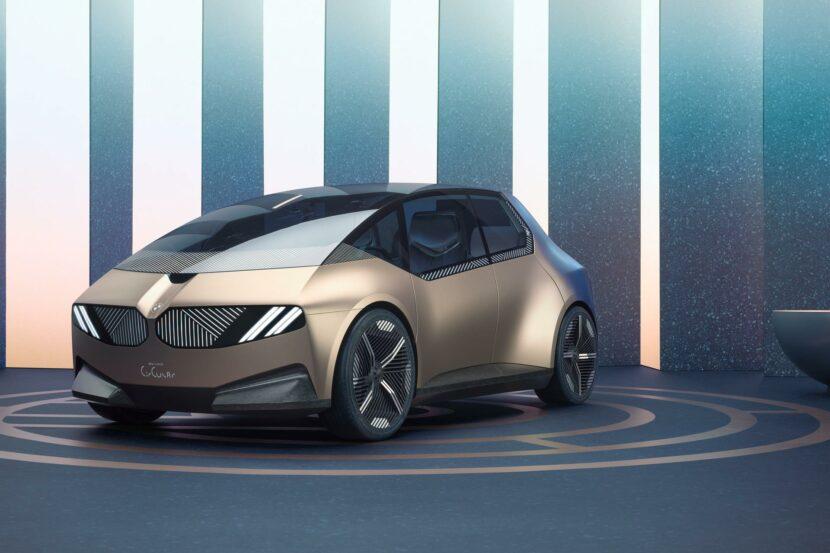 BMW i Vision Circular inform 30 830x553