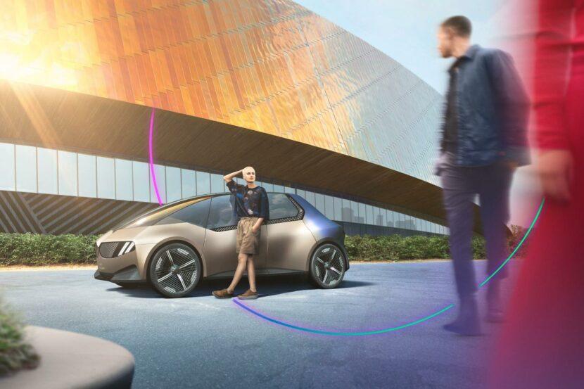 BMW i Vision Circular inspire 02 830x553