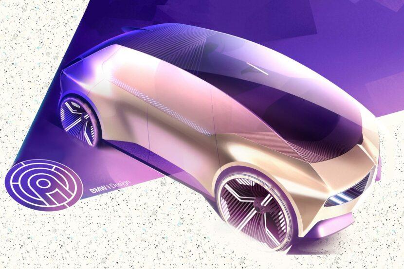 BMW i Vision Circular sketches 19 830x553