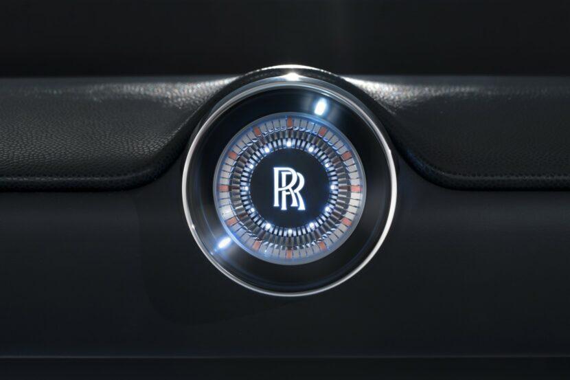 P90223440 highRes rolls royce vision n 830x553