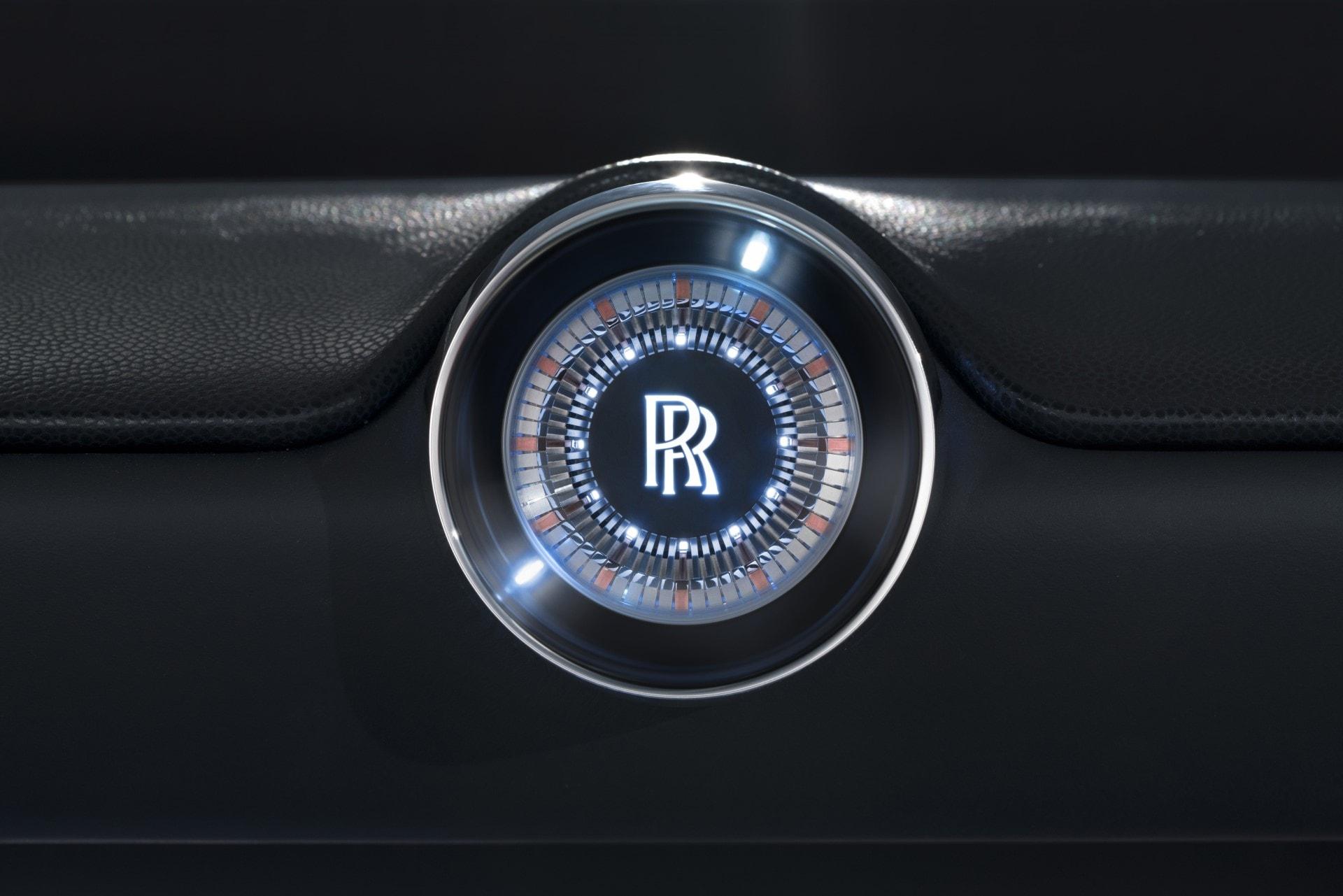 P90223440 highRes rolls royce vision n