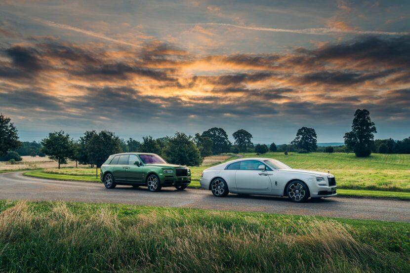 Rolls Royce Bespoke 1 830x553