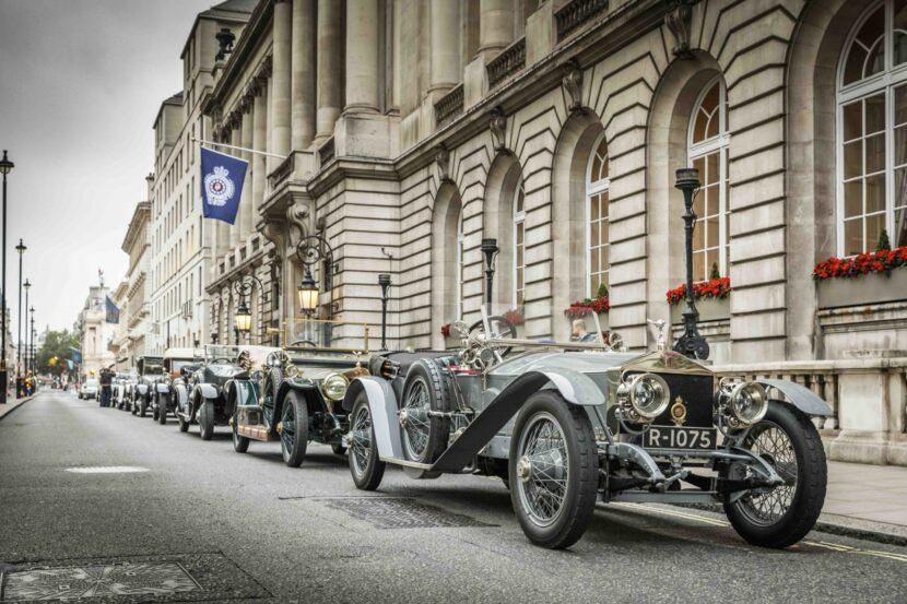 Rolls Royce Silver Ghost 1701 1 830x553