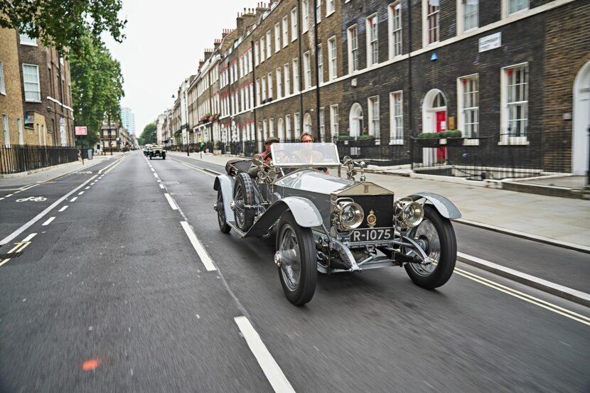 Rolls Royce Silver Ghost 1701 3 830x553