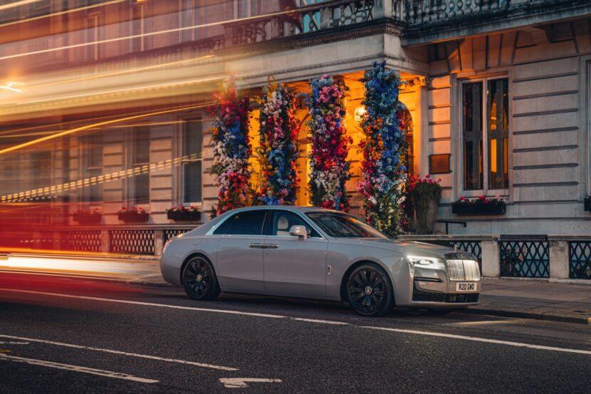 Rolls Royce pilgrimage 2 830x553