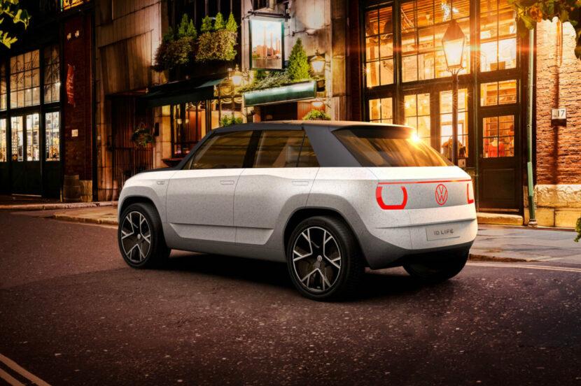 Volkswagen ID.LIFE 2 of 8 1202x800 1 830x552