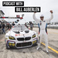 bill auberlen podcast 120x120
