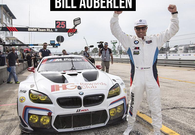 bill auberlen podcast 800x553