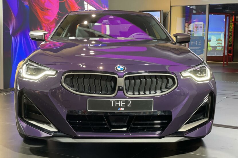 bmw 2 series coupe 2021 01 830x553