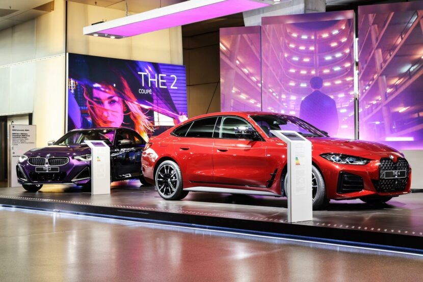 bmw 2 series coupe 2021 07