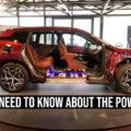 bmw ix powertrain 120x120