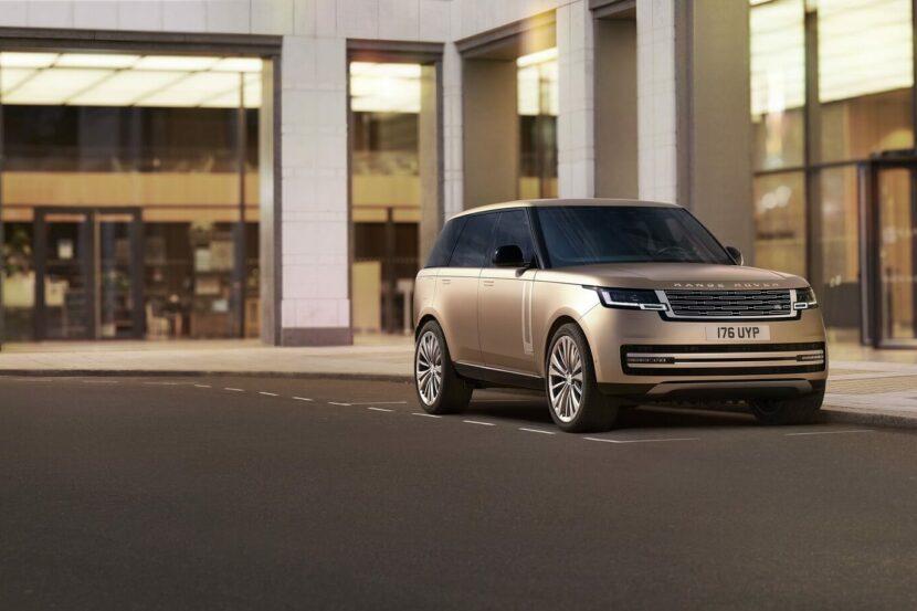 2022 Range Rover 8 830x553