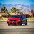 2022 bmw 230i coupe melbourne red 13 120x120