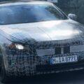 2023 BMW i5 00 120x120