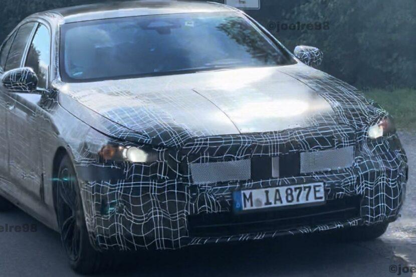 2023 BMW i5 00 830x553