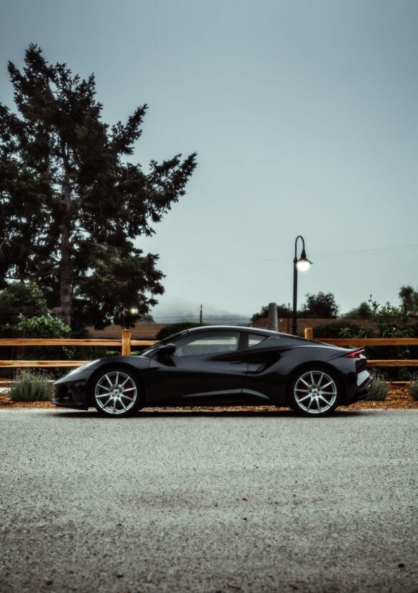 Lotus Emira 3 of 4 585x830