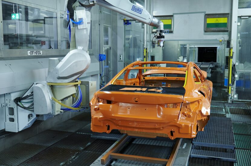 P90437059 highRes bmw group plant ding 830x552