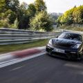 Porsche Cayman GT4 RS 1 of 13 120x120