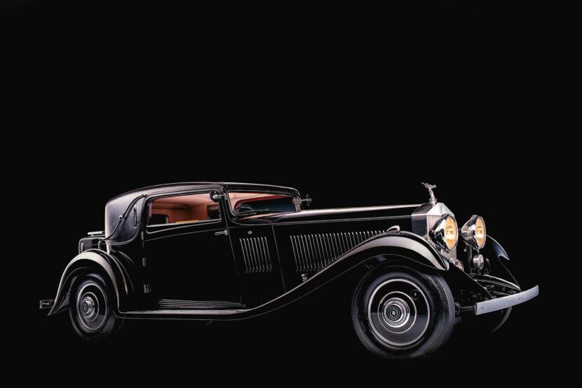 Rolls Royce Black Badge History 8 of 8 830x553