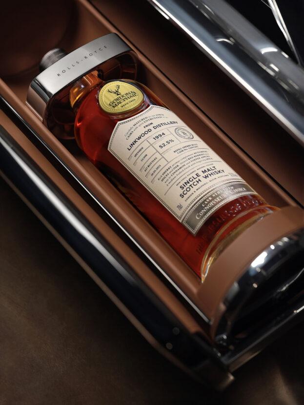 Rolls Royce Cellarette Cigar Box 9 of 9 623x830
