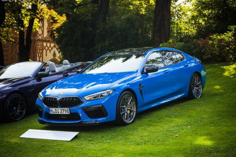 bmw m8 gran coupe voodoo blue 01 830x553