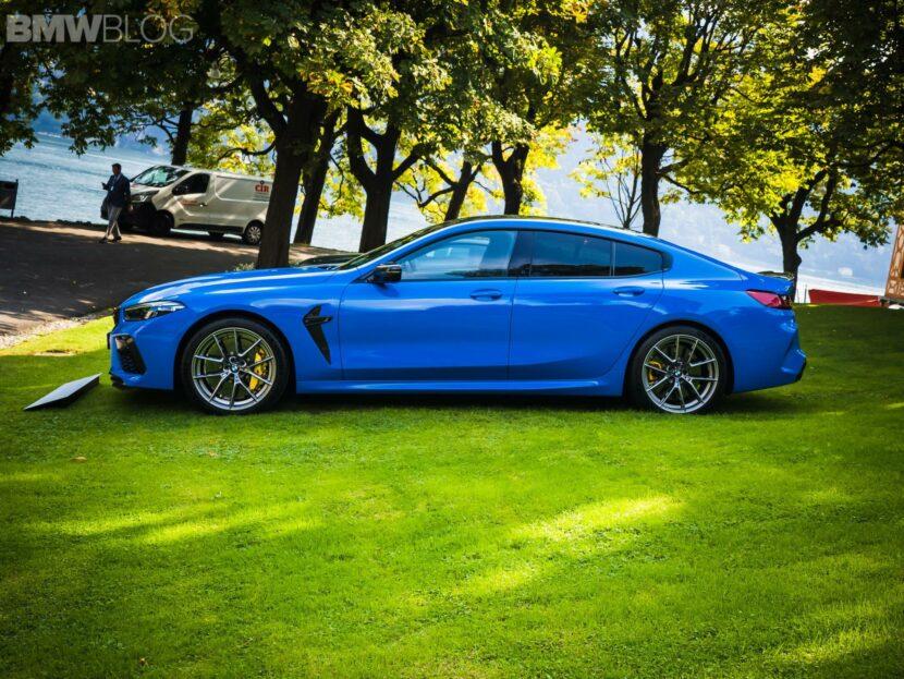 bmw m8 gran coupe voodoo blue 04 830x623