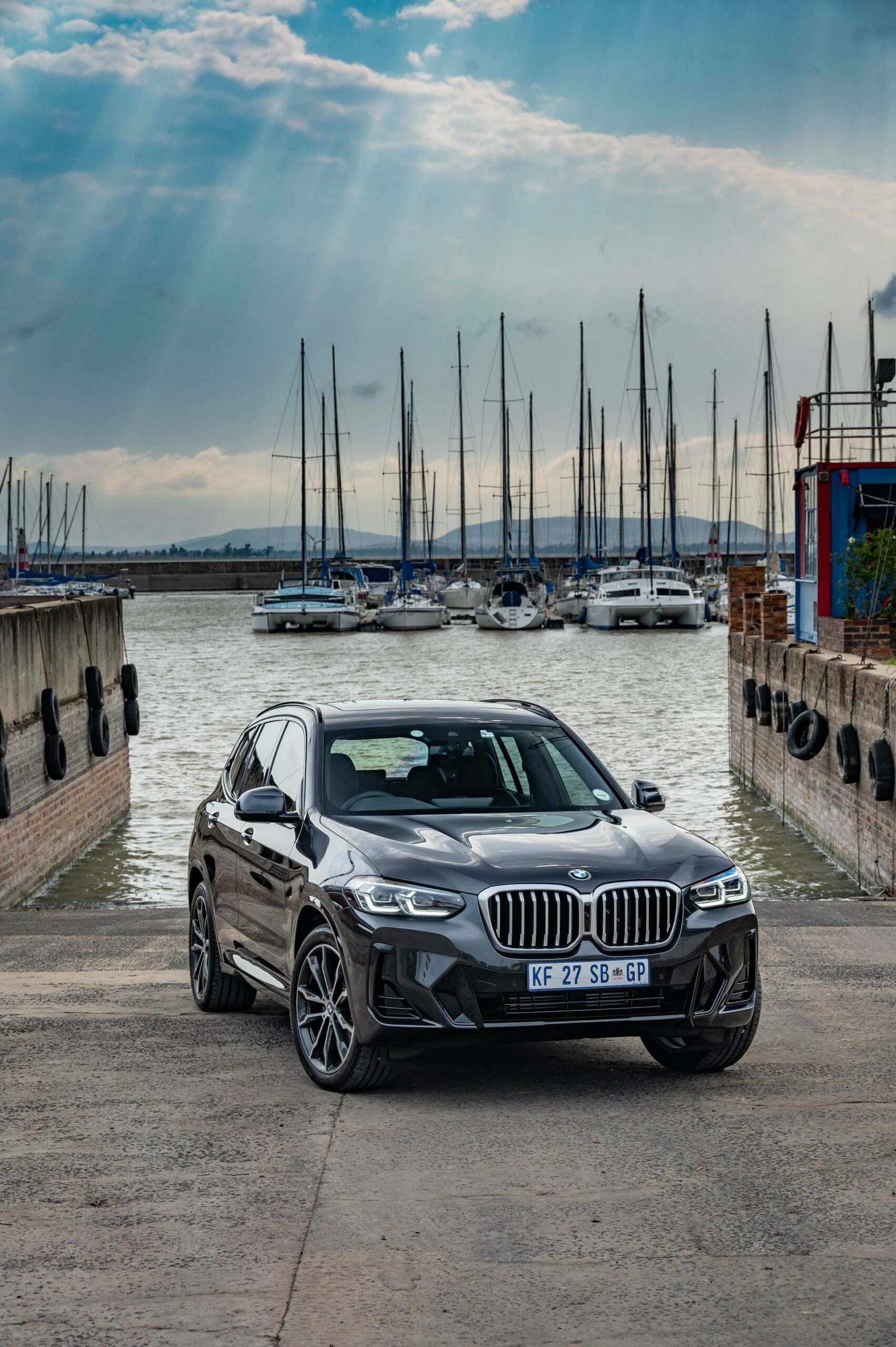 bmw x3 20d facelift 00 scaled
