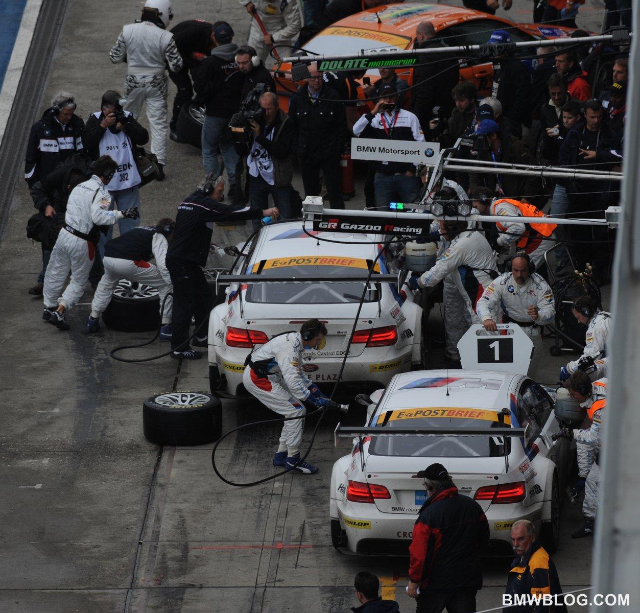24 hr nurburgring 02