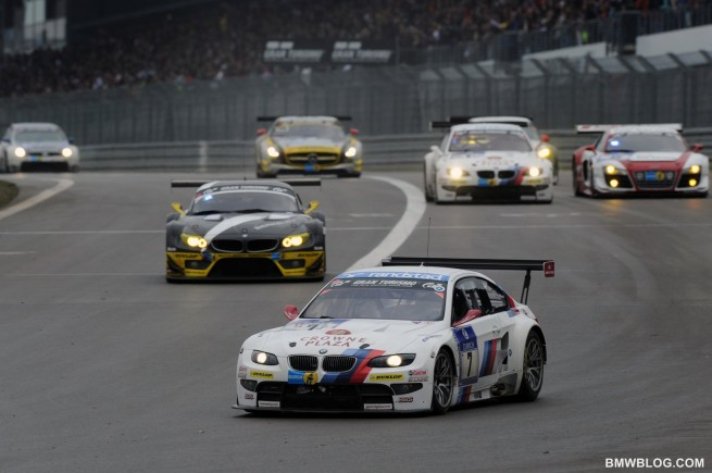 24 hr nurburgring 04 655x435