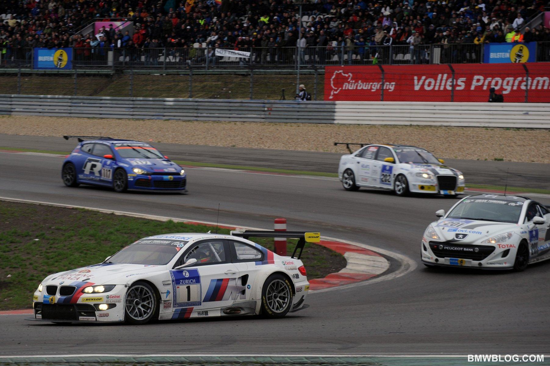 24 hr nurburgring 051