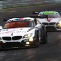 24 hr nurburgring 2014 2 120x120