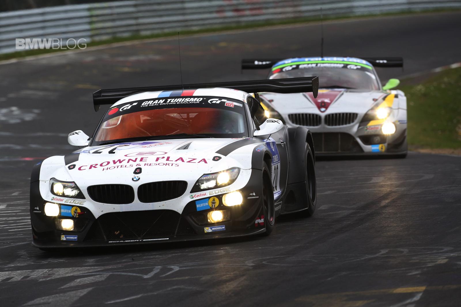24 hr nurburgring 2014 2
