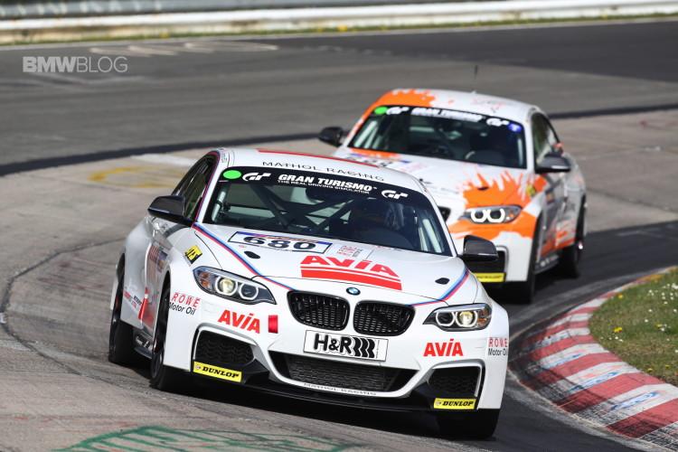 24 hr nurburgring 2014 5 750x500