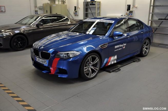 24 hr nurburgring BMW 1051 655x434