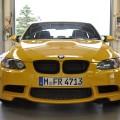 24 hr nurburgring BMW 1071 120x120