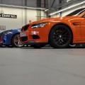 24 hr nurburgring BMW 111 120x120